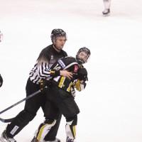 11-01-15_memmingen_eishockey_indians_ecdc_germaringen_new-facts-eu0078