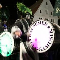 16-01-16_Memmingen_Guggenmusik_Monsterkonzert_Poeppel_new-facts-eu0055