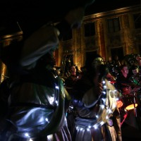 16-01-16_Memmingen_Guggenmusik_Monsterkonzert_Poeppel_new-facts-eu0070