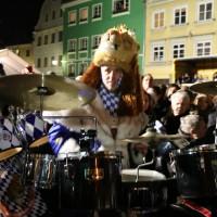 16-01-16_Memmingen_Guggenmusik_Monsterkonzert_Poeppel_new-facts-eu0077