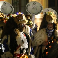 16-01-16_Memmingen_Guggenmusik_Monsterkonzert_Poeppel_new-facts-eu0112