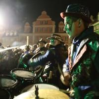 16-01-16_Memmingen_Guggenmusik_Monsterkonzert_Poeppel_new-facts-eu0127