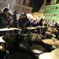 16-01-16_Memmingen_Guggenmusik_Monsterkonzert_Poeppel_new-facts-eu0141