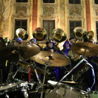16-01-16_Memmingen_Guggenmusik_Monsterkonzert_Poeppel_new-facts-eu0145