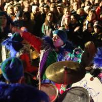 16-01-16_Memmingen_Guggenmusik_Monsterkonzert_Poeppel_new-facts-eu0158