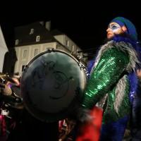 16-01-16_Memmingen_Guggenmusik_Monsterkonzert_Poeppel_new-facts-eu0175
