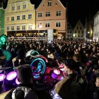 16-01-16_Memmingen_Guggenmusik_Monsterkonzert_Poeppel_new-facts-eu0186