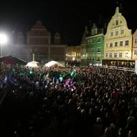 16-01-16_Memmingen_Guggenmusik_Monsterkonzert_Poeppel_new-facts-eu0197