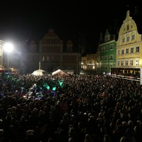 16-01-16_Memmingen_Guggenmusik_Monsterkonzert_Poeppel_new-facts-eu0200