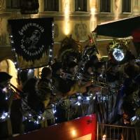 16-01-16_Memmingen_Guggenmusik_Monsterkonzert_Poeppel_new-facts-eu0209