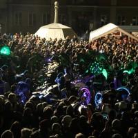 16-01-16_Memmingen_Guggenmusik_Monsterkonzert_Poeppel_new-facts-eu0211