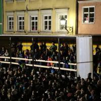 16-01-16_Memmingen_Guggenmusik_Monsterkonzert_Poeppel_new-facts-eu0212