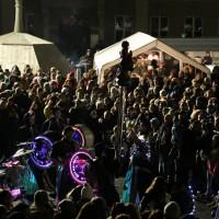 16-01-16_Memmingen_Guggenmusik_Monsterkonzert_Poeppel_new-facts-eu0233