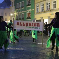 17-01-15_Memmingen_Fasnet_Fasching_Nachtumzug_Stadtbachhexen_Poeppel_new-facts-eu0001