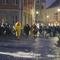 17-01-15_Memmingen_Fasnet_Fasching_Nachtumzug_Stadtbachhexen_Poeppel_new-facts-eu0004