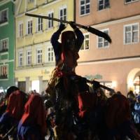 17-01-15_Memmingen_Fasnet_Fasching_Nachtumzug_Stadtbachhexen_Poeppel_new-facts-eu0015