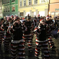 17-01-15_Memmingen_Fasnet_Fasching_Nachtumzug_Stadtbachhexen_Poeppel_new-facts-eu0022