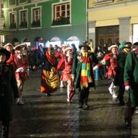 17-01-15_Memmingen_Fasnet_Fasching_Nachtumzug_Stadtbachhexen_Poeppel_new-facts-eu0036