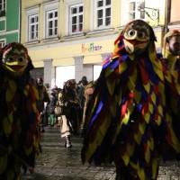 17-01-15_Memmingen_Fasnet_Fasching_Nachtumzug_Stadtbachhexen_Poeppel_new-facts-eu0071