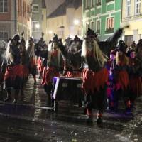 17-01-15_Memmingen_Fasnet_Fasching_Nachtumzug_Stadtbachhexen_Poeppel_new-facts-eu0079