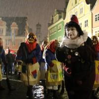 17-01-15_Memmingen_Fasnet_Fasching_Nachtumzug_Stadtbachhexen_Poeppel_new-facts-eu0088