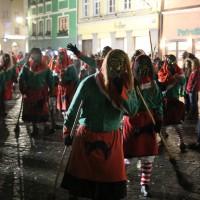 17-01-15_Memmingen_Fasnet_Fasching_Nachtumzug_Stadtbachhexen_Poeppel_new-facts-eu0098