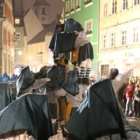 17-01-15_Memmingen_Fasnet_Fasching_Nachtumzug_Stadtbachhexen_Poeppel_new-facts-eu0129