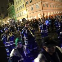 17-01-15_Memmingen_Fasnet_Fasching_Nachtumzug_Stadtbachhexen_Poeppel_new-facts-eu0138