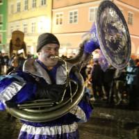 17-01-15_Memmingen_Fasnet_Fasching_Nachtumzug_Stadtbachhexen_Poeppel_new-facts-eu0139