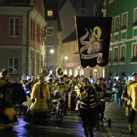 17-01-15_Memmingen_Fasnet_Fasching_Nachtumzug_Stadtbachhexen_Poeppel_new-facts-eu0149