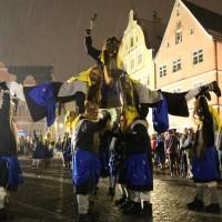 17-01-15_Memmingen_Fasnet_Fasching_Nachtumzug_Stadtbachhexen_Poeppel_new-facts-eu0156