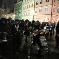 17-01-15_Memmingen_Fasnet_Fasching_Nachtumzug_Stadtbachhexen_Poeppel_new-facts-eu0161