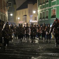 17-01-15_Memmingen_Fasnet_Fasching_Nachtumzug_Stadtbachhexen_Poeppel_new-facts-eu0165