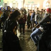 17-01-15_Memmingen_Fasnet_Fasching_Nachtumzug_Stadtbachhexen_Poeppel_new-facts-eu0178