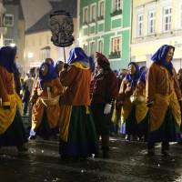 17-01-15_Memmingen_Fasnet_Fasching_Nachtumzug_Stadtbachhexen_Poeppel_new-facts-eu0179
