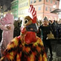 17-01-15_Memmingen_Fasnet_Fasching_Nachtumzug_Stadtbachhexen_Poeppel_new-facts-eu0189