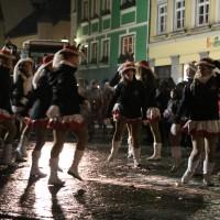 17-01-15_Memmingen_Fasnet_Fasching_Nachtumzug_Stadtbachhexen_Poeppel_new-facts-eu0204