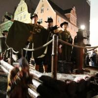 17-01-15_Memmingen_Fasnet_Fasching_Nachtumzug_Stadtbachhexen_Poeppel_new-facts-eu0206