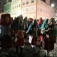 17-01-15_Memmingen_Fasnet_Fasching_Nachtumzug_Stadtbachhexen_Poeppel_new-facts-eu0207