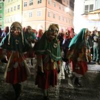17-01-15_Memmingen_Fasnet_Fasching_Nachtumzug_Stadtbachhexen_Poeppel_new-facts-eu0208