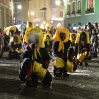 17-01-15_Memmingen_Fasnet_Fasching_Nachtumzug_Stadtbachhexen_Poeppel_new-facts-eu0212