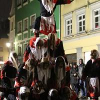 17-01-15_Memmingen_Fasnet_Fasching_Nachtumzug_Stadtbachhexen_Poeppel_new-facts-eu0215