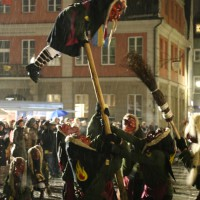 17-01-15_Memmingen_Fasnet_Fasching_Nachtumzug_Stadtbachhexen_Poeppel_new-facts-eu0217