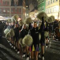 17-01-15_Memmingen_Fasnet_Fasching_Nachtumzug_Stadtbachhexen_Poeppel_new-facts-eu0232