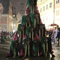 17-01-15_Memmingen_Fasnet_Fasching_Nachtumzug_Stadtbachhexen_Poeppel_new-facts-eu0239