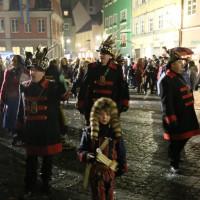 17-01-15_Memmingen_Fasnet_Fasching_Nachtumzug_Stadtbachhexen_Poeppel_new-facts-eu0252