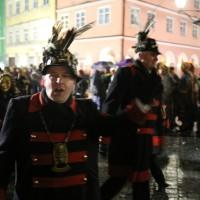 17-01-15_Memmingen_Fasnet_Fasching_Nachtumzug_Stadtbachhexen_Poeppel_new-facts-eu0253