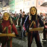 17-01-15_Memmingen_Fasnet_Fasching_Nachtumzug_Stadtbachhexen_Poeppel_new-facts-eu0255