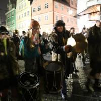 17-01-15_Memmingen_Fasnet_Fasching_Nachtumzug_Stadtbachhexen_Poeppel_new-facts-eu0264