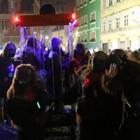 17-01-15_Memmingen_Fasnet_Fasching_Nachtumzug_Stadtbachhexen_Poeppel_new-facts-eu0269